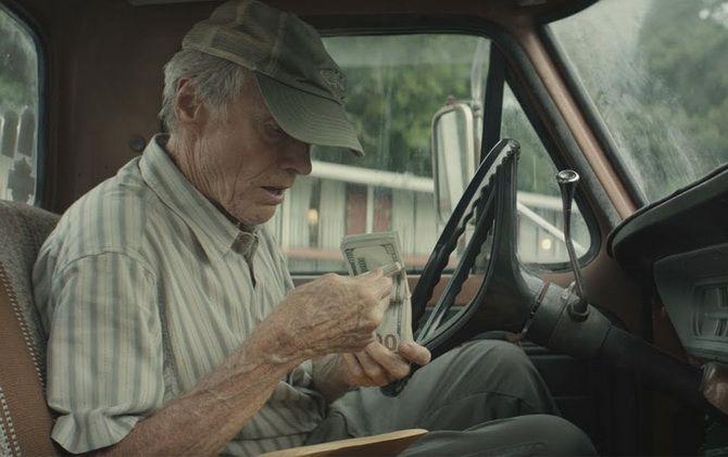 Фильмы про водителей: топ-7 захватывающих кинокартин 1