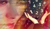 Нумерология по дате рождения: число жизненного пути