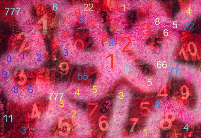 Нумерологія за датою народження: число життєвого шляху 5