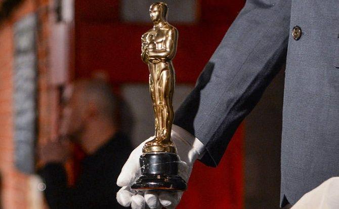 Оскар-2021: Американская киноакадемия огласила полный список номинантов 1