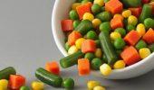 Стремитесь похудеть – ограничьте употребление этих овощей