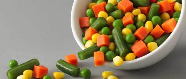 Прагнете схуднути – обмежте вживання цих овочів