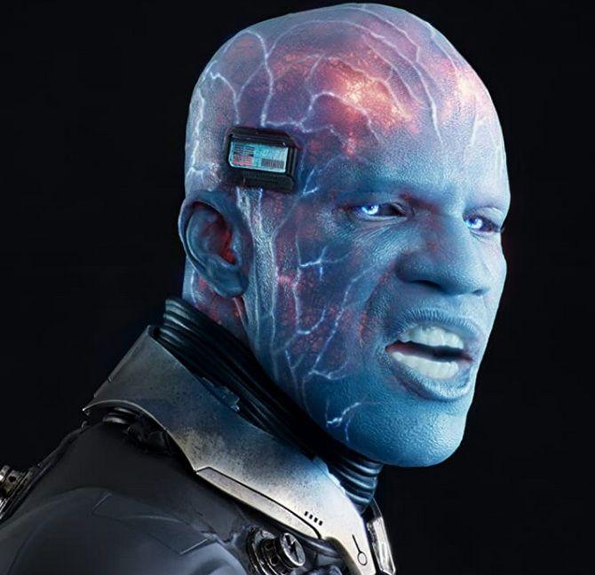 Топ-10 фільмів про мутантів, які необхідно включити в свій watch-list 10