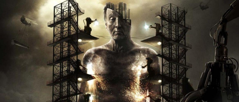 Фильмы про лабиринты, ловушки, испытания: кто пройдет опасный квест до конца?