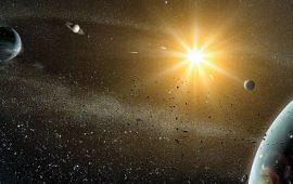 Ретроградний Плутон 2021: у чому проявиться його вплив