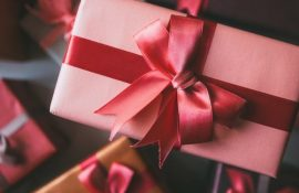 Даруйте враження: 7 ідей для незвичайних подарунків