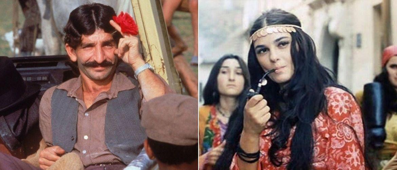Лучшие фильмы про цыган, которые откроют их с другой стороны