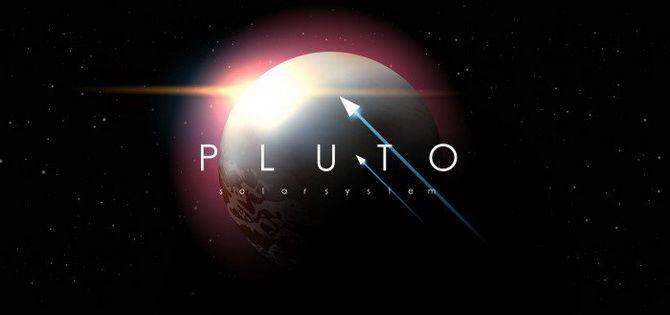 Ретроградный Плутон 2021: в чем проявится его влияние 1