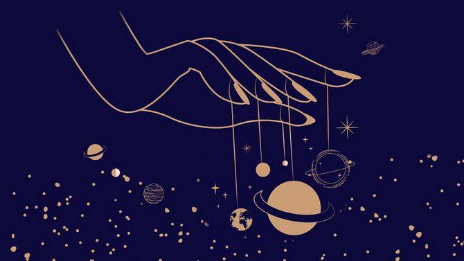 Ретроградный Плутон 2021: в чем проявится его влияние 4