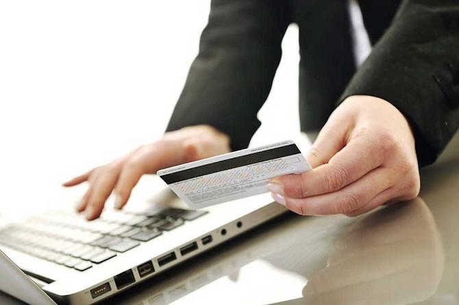Как открыть расчетный счет для юридических лиц в Сбербанке: в чем его преимущества 1