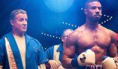 Страсти на ринге: 10+ крутых фильмов про бокс и боксеров всех времен