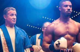 Пристрасті на рингу: 10+ крутих фільмів про бокс і боксерів усіх часів