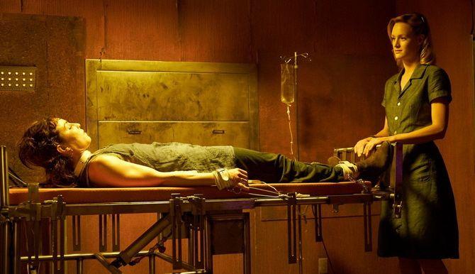 Топ-10 фільмів про мутантів, які необхідно включити в свій watch-list 3
