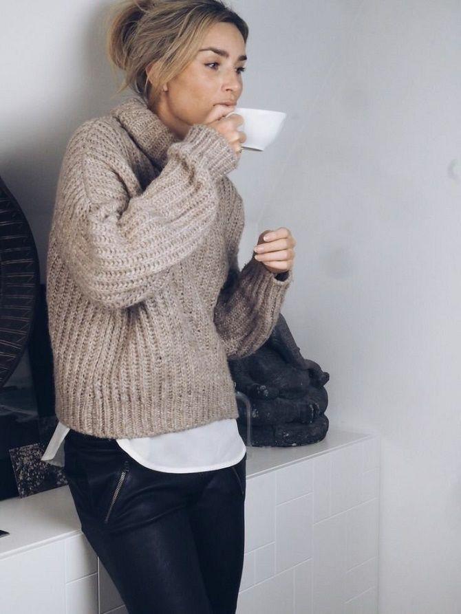 Не викидайте: як врятувати застарілі речі в гардеробі 8