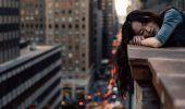 Неочевидные пожиратели энергии, от которых мы устаем