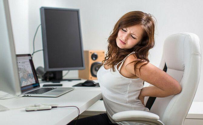 Неочевидные пожиратели энергии, от которых мы устаем 3
