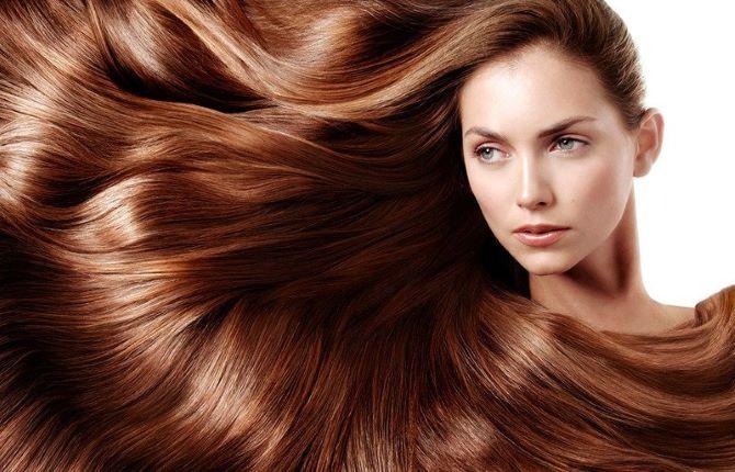Сыворотки по уходу за волосами в интернет-магазине Bloomstore 1