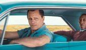 Фільми про водіїв: топ-7 захоплюючих кінокартин