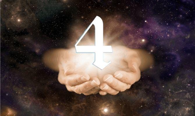 Дзеркальна дата 04.04.2021: що принесуть магічні числа в квітні? 1