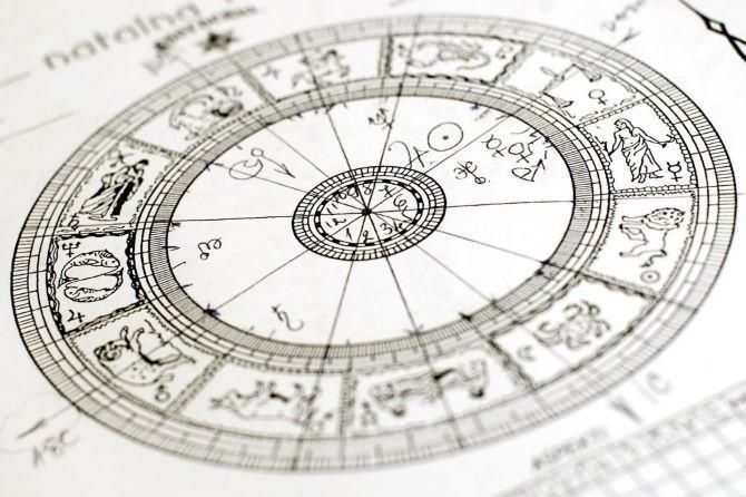 Нумерология по знаку зодиака — счастливые числа 1