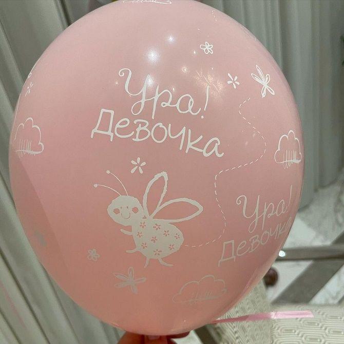 Альбіна Джанабаєва поділилася першим знімком новонародженої дочки 3