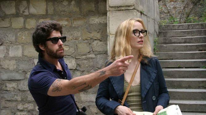 Фільми про Париж: історії з французьким шармом 5