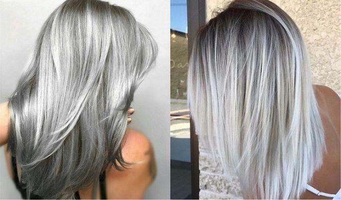 5 головних відтінків у фарбуванні волосся, які зроблять вас сексуальною і привабливішою 2