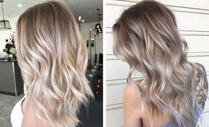 5 головних відтінків у фарбуванні волосся, які зроблять вас сексуальною і привабливішою 3
