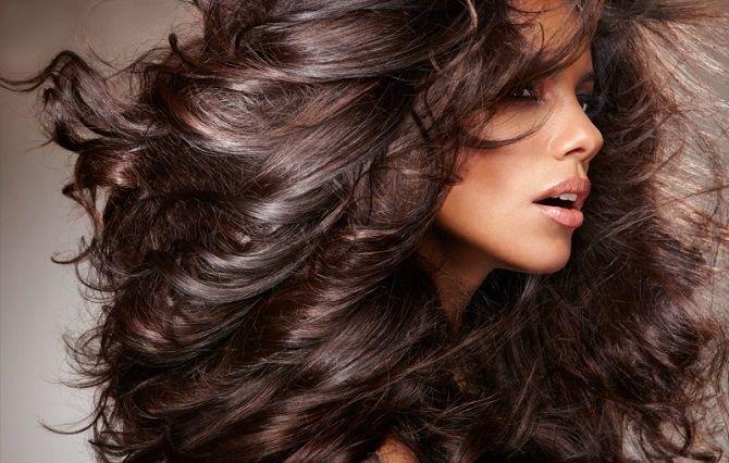 5 головних відтінків у фарбуванні волосся, які зроблять вас сексуальною і привабливішою 17