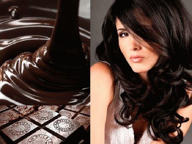 5 головних відтінків у фарбуванні волосся, які зроблять вас сексуальною і привабливішою 18