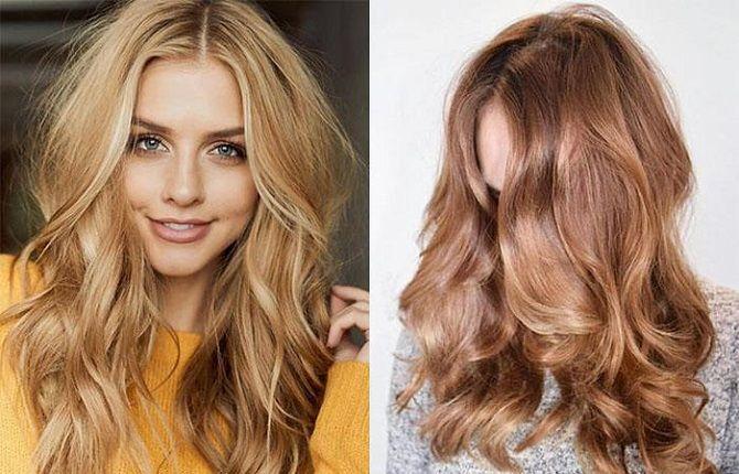 5 головних відтінків у фарбуванні волосся, які зроблять вас сексуальною і привабливішою 20