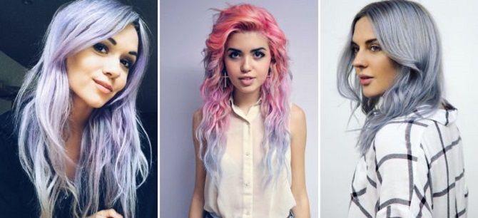 5 головних відтінків у фарбуванні волосся, які зроблять вас сексуальною і привабливішою 25
