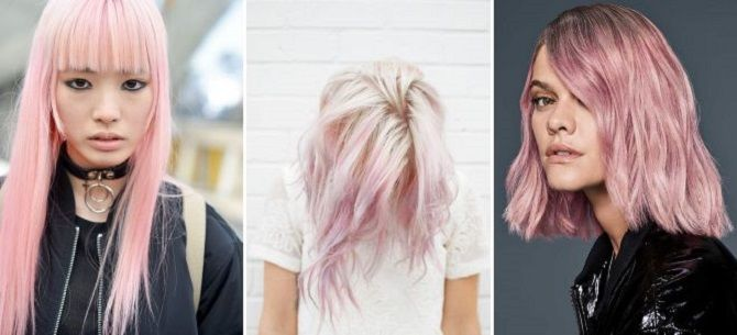 5 головних відтінків у фарбуванні волосся, які зроблять вас сексуальною і привабливішою 26