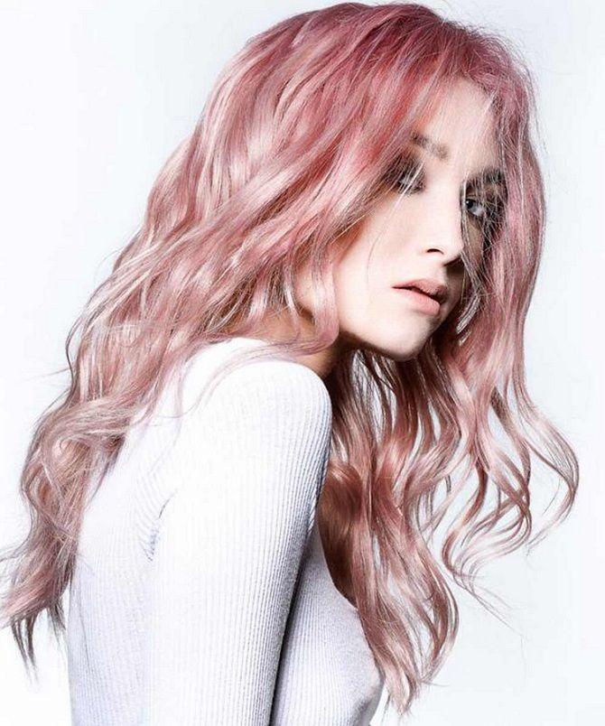5 головних відтінків у фарбуванні волосся, які зроблять вас сексуальною і привабливішою 27