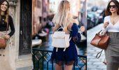 5 базових сумок, які підійдуть під будь-який стиль