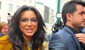 «Затянули клубы», — бывший муж Ани Лорак впервые прокомментировал развод с певицей