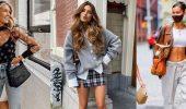 Одежда в гардеробе, которая может помешать вашей карьере: типичные ошибки
