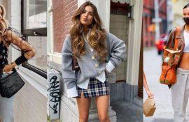 Одяг в гардеробі, який може перешкодити вашій кар'єрі: типові помилки