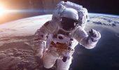 День космонавтики: красивые поздравления с праздником