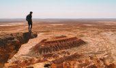 День геолога 2021: найкрутіші привітання