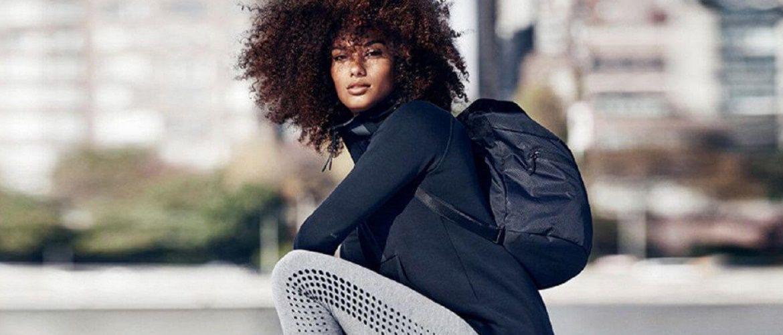 Модные тенденции женской спортивной одежды: как выглядеть стильно?