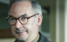 Пол Риттер, звезда сериала «Чернобыль», умер
