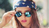 Как одеться в стиле американки: модные приемы
