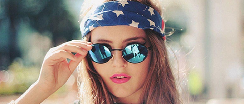 Як одягнутися в стилі американки: модні прийоми