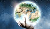 День Землі 2021: красиві привітання