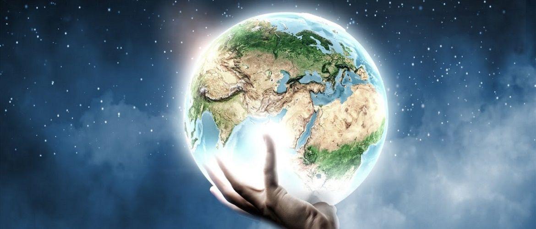 День Земли 2021: красивые поздравления