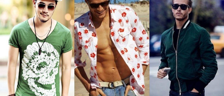 Головні антитренди чоловічого гардероба: що не потрібно носити чоловікам у 2021 році