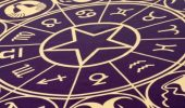 Фінансовий гороскоп на травень 2021: що нам готують зірки?