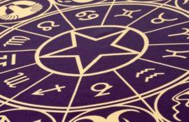 Финансовый гороскоп на май 2021: что нам готовят звезды?