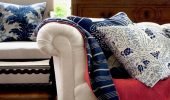 Практично и уместно: выбираем текстильные изделия в подарок